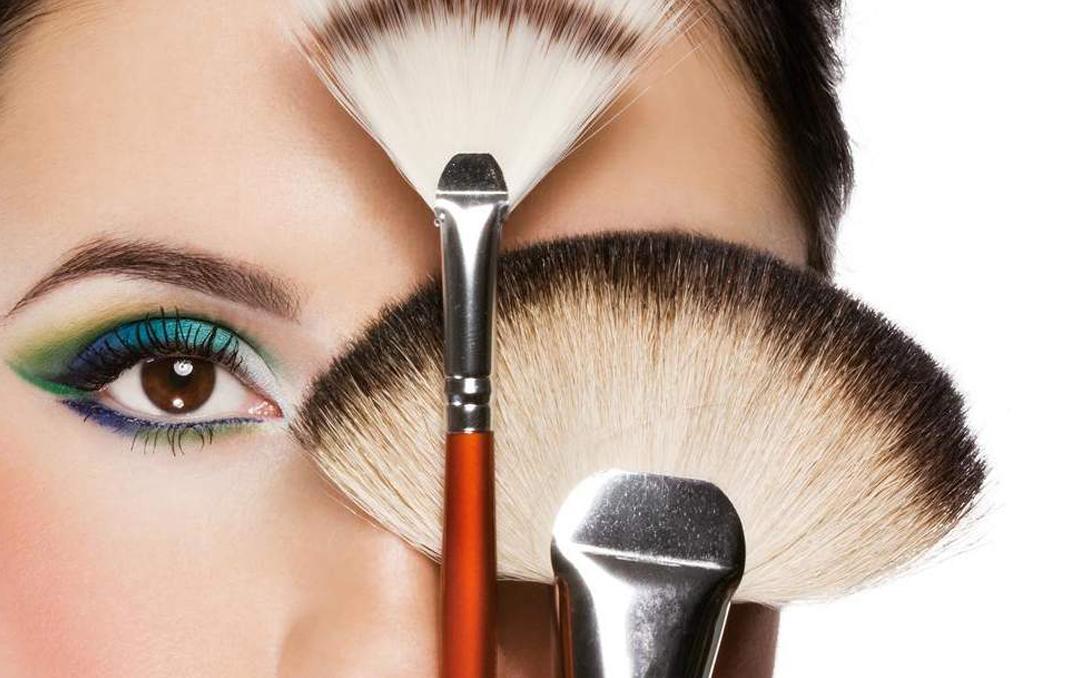 Maquiagem Completo